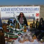 sajam_otocnih_proizvoda_2012_tbencic_35