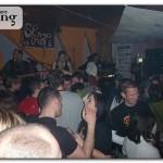 skraping_2010_53
