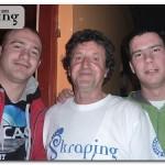 skraping_2010_55