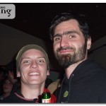 skraping_2010_56