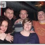 skraping_2010_57