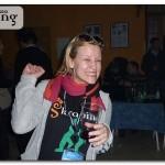 skraping_2010_58