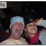 skraping_2010_59