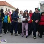 skraping_2011_ilozic_059