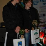 skraping_2014_dodjela_nagrada_kugrinic_14