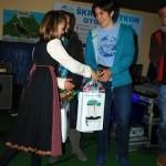 skraping_2014_dodjela_nagrada_kugrinic_18