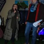 skraping_2014_dodjela_nagrada_kugrinic_27
