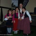 skraping_2014_dodjela_nagrada_kugrinic_31