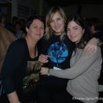 skraping_2014_dodjela_nagrada_kugrinic_32