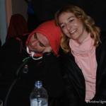 skraping_2014_dodjela_nagrada_kugrinic_34