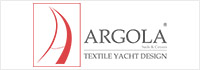 sponzori_argola