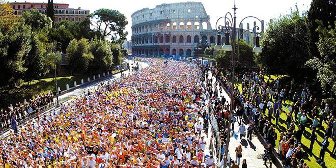 predstavljanje-utrke-skraping-na-maratona-di-roma-01