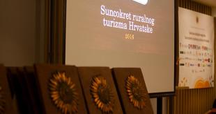 skraping-dobitnik-posebnog-priznanja-suncokret-ruralnog-turizma
