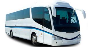 prijevoz_autobusom