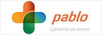 sponzori_pablo