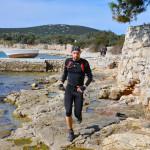 manifestacija-skraping-dobitnik-potpore-hrvatske-turisticke-zajednice-01