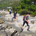 manifestacija-skraping-dobitnik-potpore-hrvatske-turisticke-zajednice-02