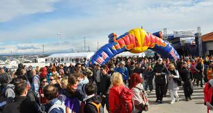 manifestacija-skraping-dobitnik-potpore-hrvatske-turisticke-zajednice