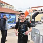 skraping_2018_gserreqi_74