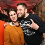 skraping_2018_gserreqi_90