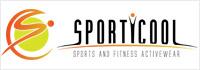 sponzori_sporticool