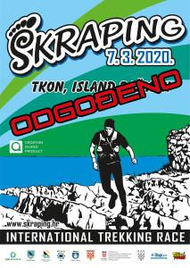skraping-tkon-otok-pasman-2020-je-odgoden-plakat
