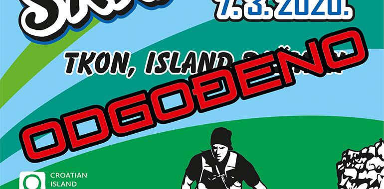 skraping-tkon-otok-pasman-2020-je-odgoden